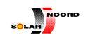 solar-noord
