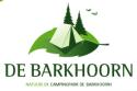 ad-barkhoorn