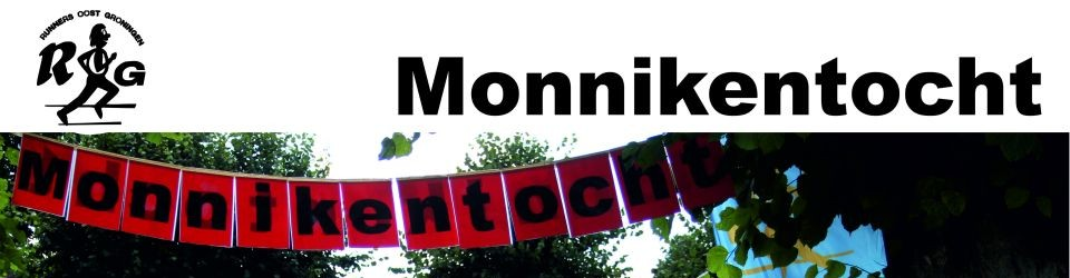 Monnikentocht